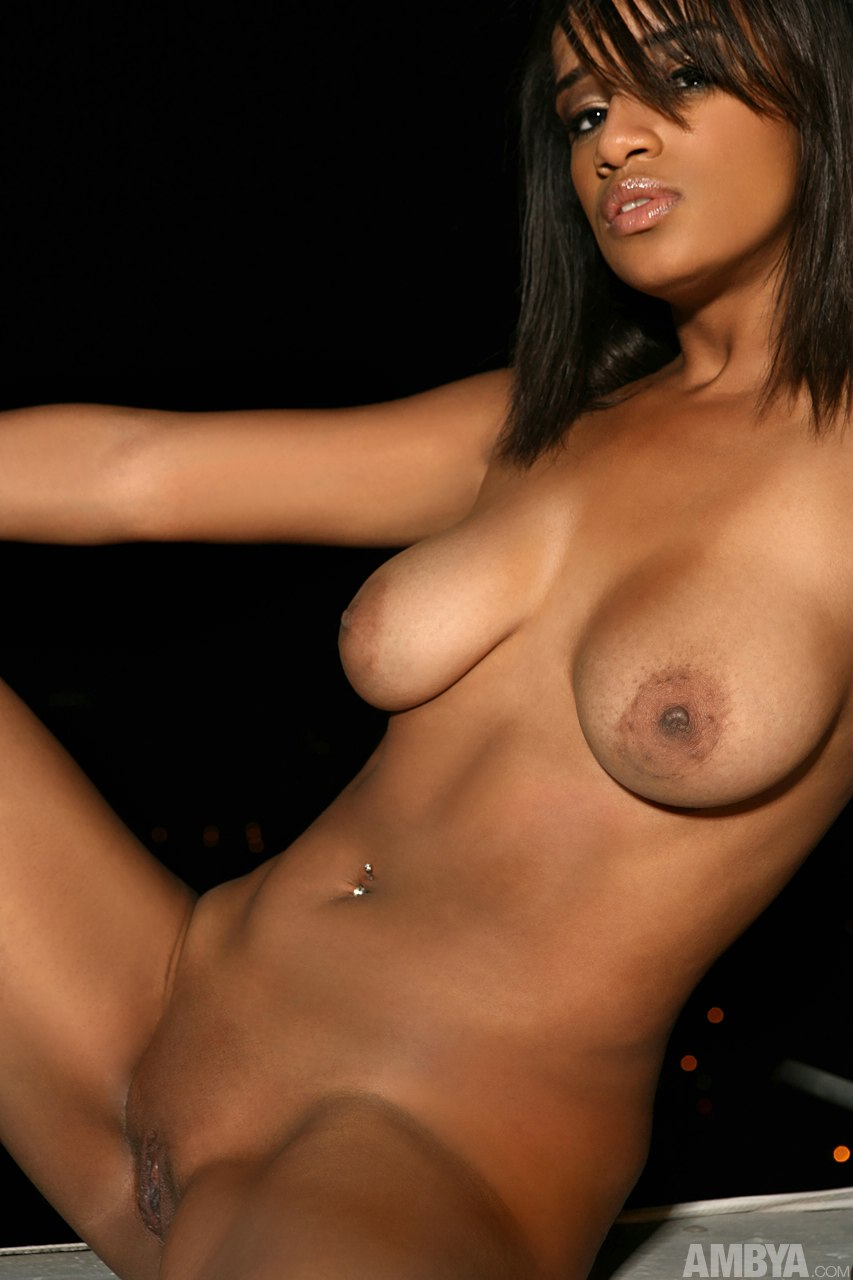 Nude pics of hot small breast whores