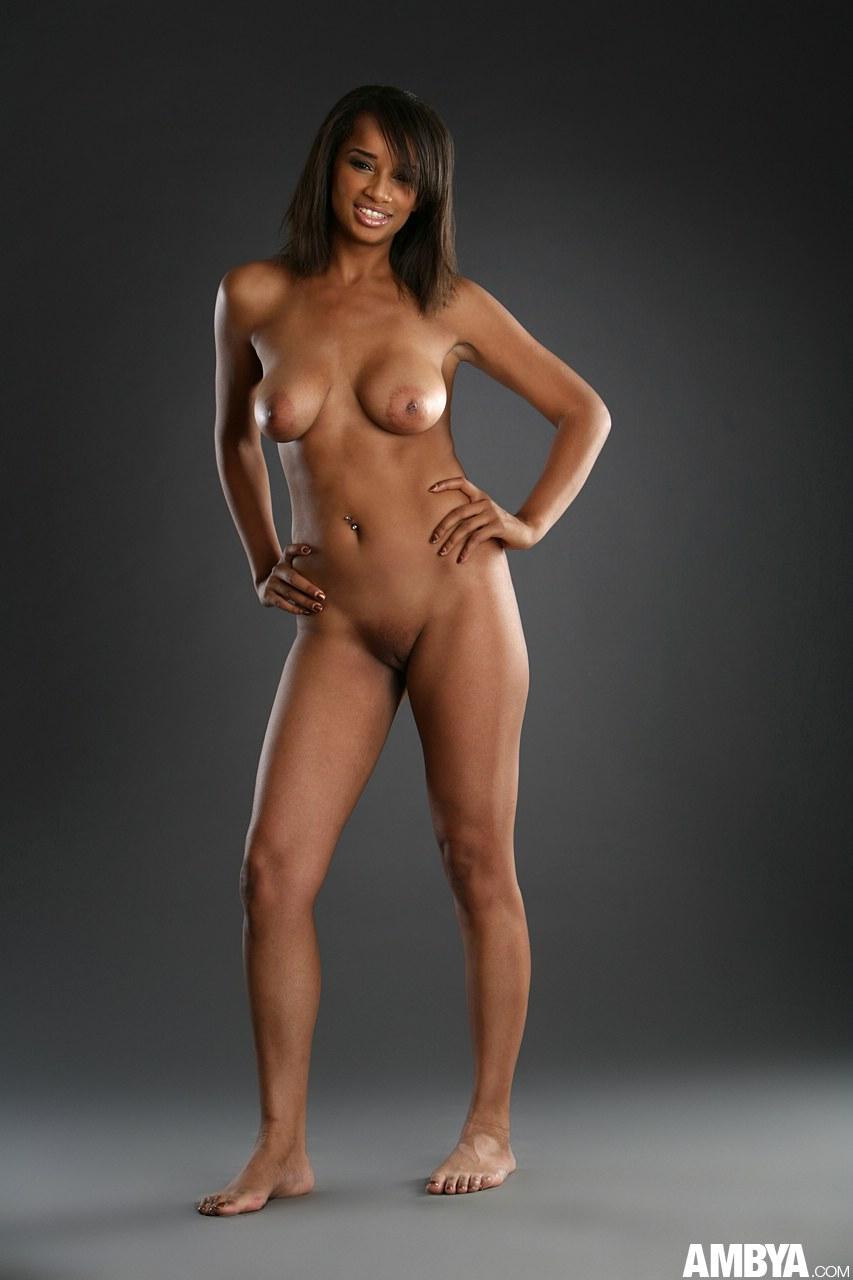 Экзотика на голых девушках 2 фотография