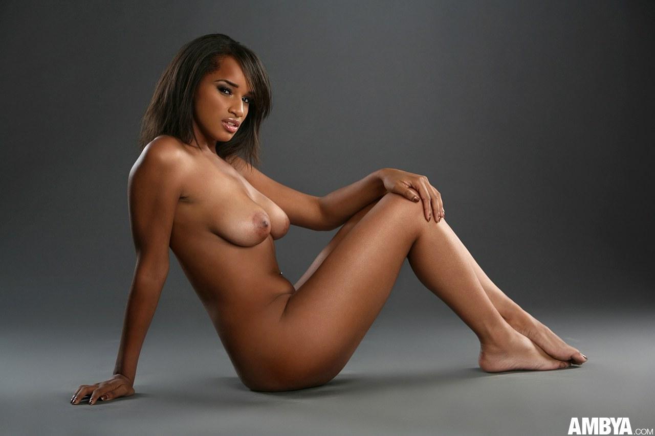 Ambya gallery carmen nude