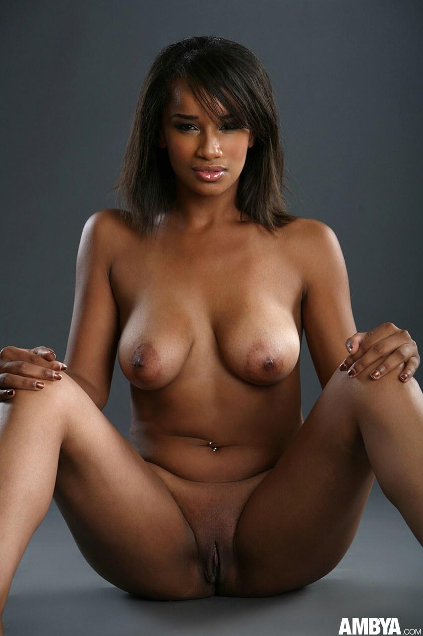 Nude beauty free photo